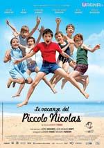 le_vacanze_del_piccolo_nicolas_poster_ita