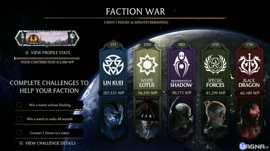 mkx-faction-war_fbh3