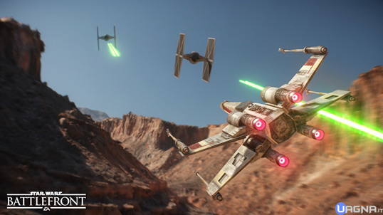 star-wars-bf-imm54