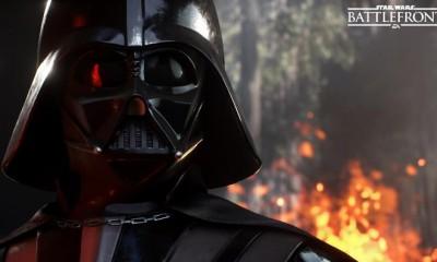 star-wars_battlefront_darthvader