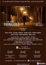 Fuorigioco-Carlo-Benso-poster-620x884
