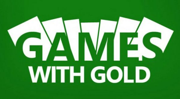 Metal Gear Solid V e Vanquish nei Games With Gold di maggio