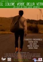 Il-Colore-Verde-della-Vita-poster