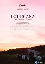 Louisiana-Poster-Locandina-2015