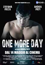 ONE-MORE-DAY-Trailer-Locandina-2015