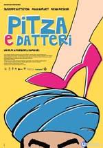 Pitza-e-datteri-poster-def-620x885