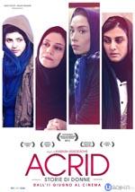 acrid-locandina-poster-2015