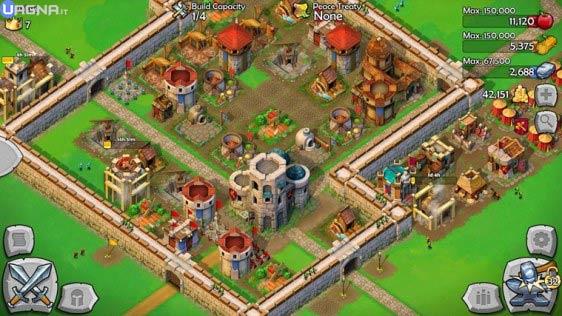castle_siege1