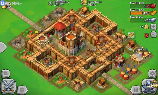 castle_siege2