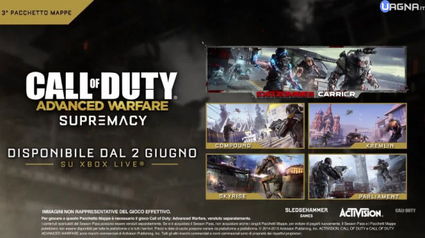 dlc_aw_supremacy