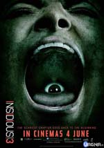 insidious_chapter_three_ver4_xlg