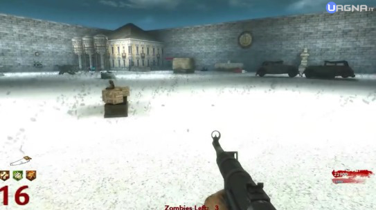 invisible_custommap