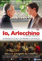 io-arlecchino-poster-locandina-2015