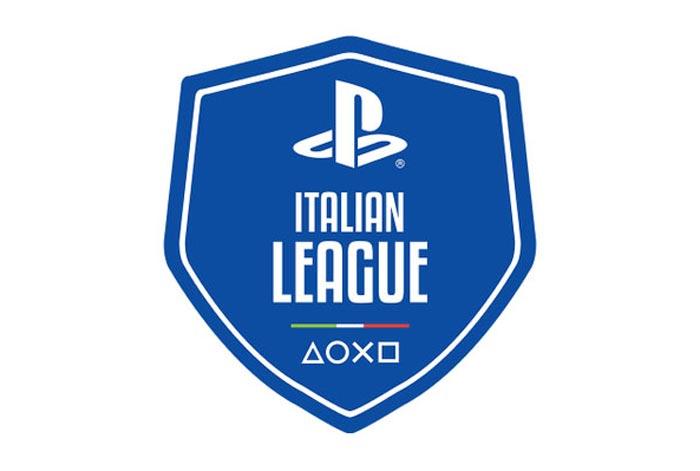 playstation-italian-league