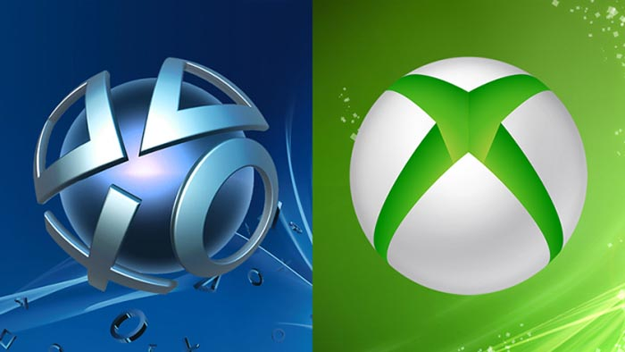 playstation-network-xbox-live_jpg_640x360_upscale_q85