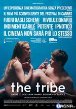 the_tribe_poster_ita