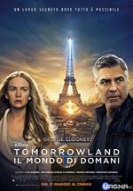 tomorrowland-poster-italiano