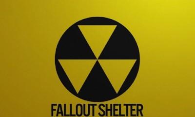Fallout Shelter Vetrina