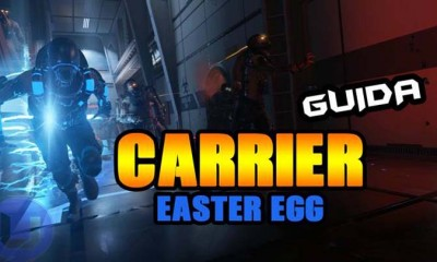 EASTER EGG CARRIER