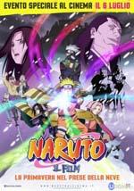 Naruto-Evento-1--La-primavera-nel-paese-della-neve--La-leggenda-della-pietra-Gelel