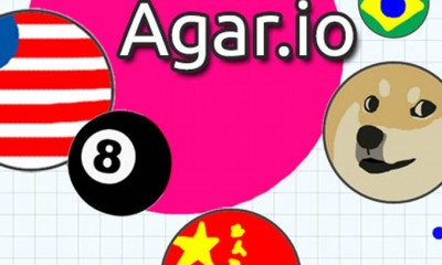 agar_io_444x287
