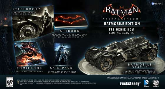 bak_batmobile+edition