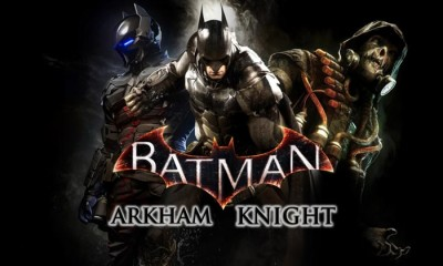 batman-arkham-knightcopertina