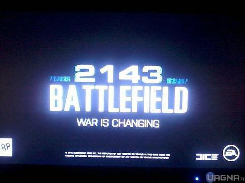 battlefield2143_logo