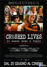 crushedlives