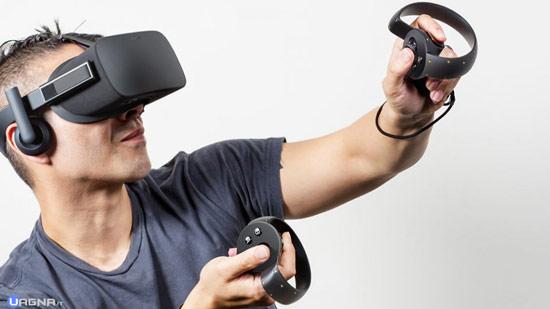 dk-controller-oculus