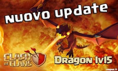 draghi-liv5-clash