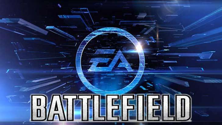uagna battlefield