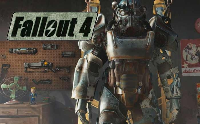 fallout-4-cop2