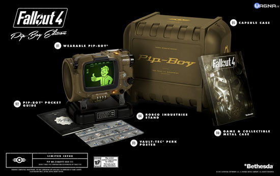 fallout4_pipboy_edition