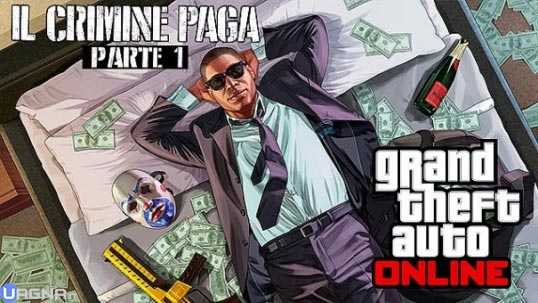 gta_crimine_paga