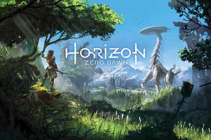 horizon-zero-dawn-copertina