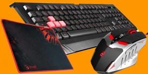 kit-gaming-bloody2