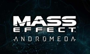 uagna mass effect