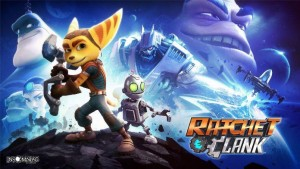 uagna ratchet clank remake