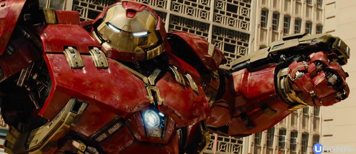 the-avengers-age-of-ultron-hulkbuster