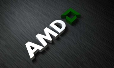 AMD-Full-hd-Wallpaper