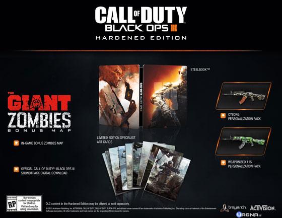 Black-Ops-III-Hardened-Edition