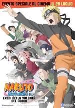Naruto--Eredi-della-volont-224-del-fuoco