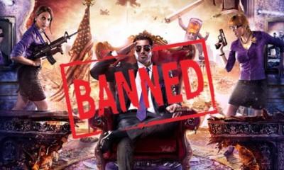 Saints-Row-4-Banned-556x313