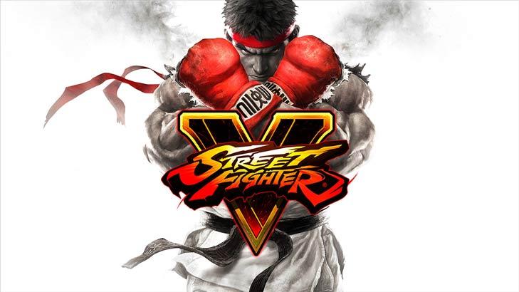 Street-Fighter-V-copertina