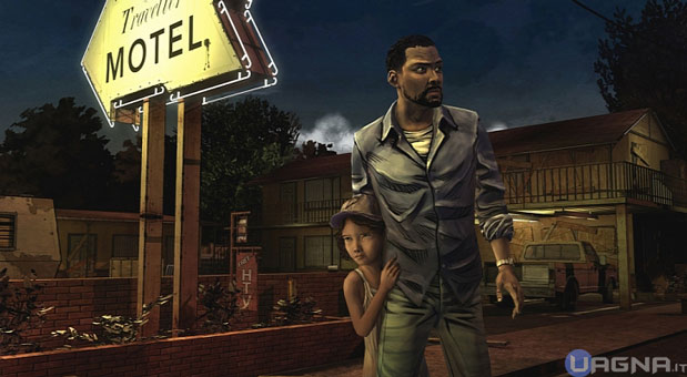 The-Walking-Dead-Game-Episode-1-on-Xbox-360