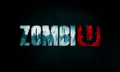 ZombiU_wal