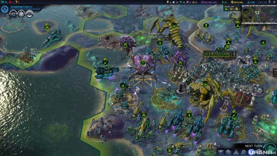 civilization-beyond-earth-1