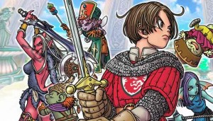 uagna dragon quest xi