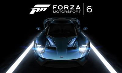 forza-motorsport-6-art